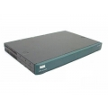 Cisco 2600XM Series