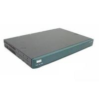 Cisco 2620XM Multiservice Router,128 mb DRAM /32 mb FLASH