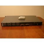 Cisco 2500 Series Access Server, AS2511-RJ