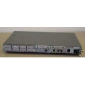 Cisco 2610
