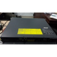 Cisco ASA5510-AIP10-K9 ASA 5510 VPN/Firewall with SSM-AIP-10 CSC installed