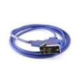 Smart Serial WIC-2T 26 Pin - V.35 Male DTE CAB-SS-V35MT