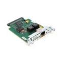 Cisco 1-Port BRI (S/T) Interface Card, WIC-1B-S/T version 2