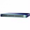 Cisco 2950 Series 48 Port Switch, WS-C2950G-48-EI