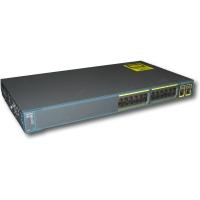 Cisco 2960 Series 24 Port Switch, WS-C2960-24TC-L