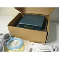 Cisco ASA5505 Security Device Bundle, ASA5505-BUN-K9, NEW