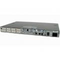 Cisco 2620